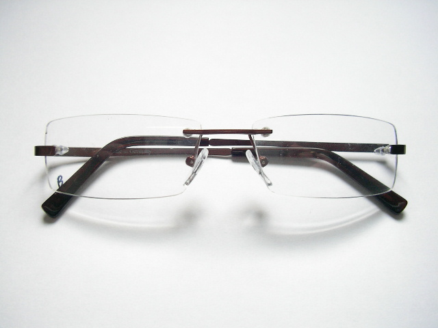 EyeglassPin.com by FunPinsWork - Eyeglass Holder and ID Badge Pins